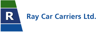 Ray Car Carriers Ltd.