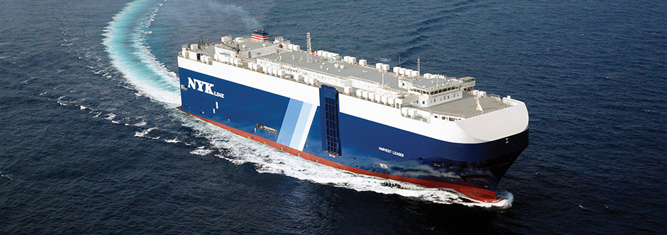 Ship A Car >> Ray Car Carriers Ltd. | A leading tonnage supplier in the PCTC sector
